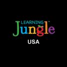 Learning Jungle School