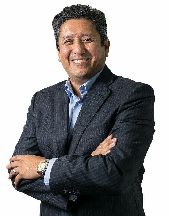 Allstate Insurance Agent: Jaime Morales