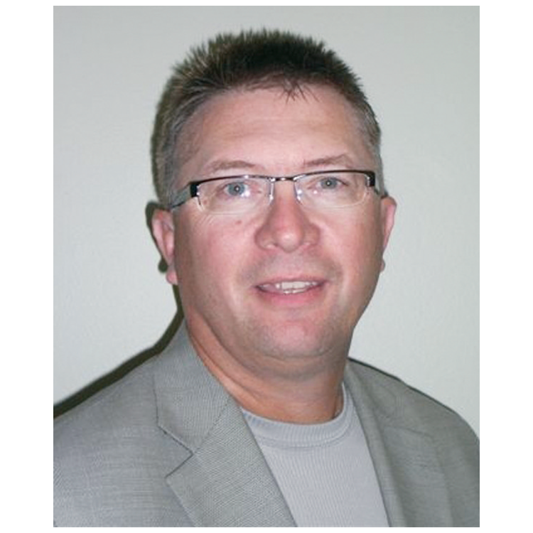 Randy Kottsick - State Farm Insurance Agent image 0