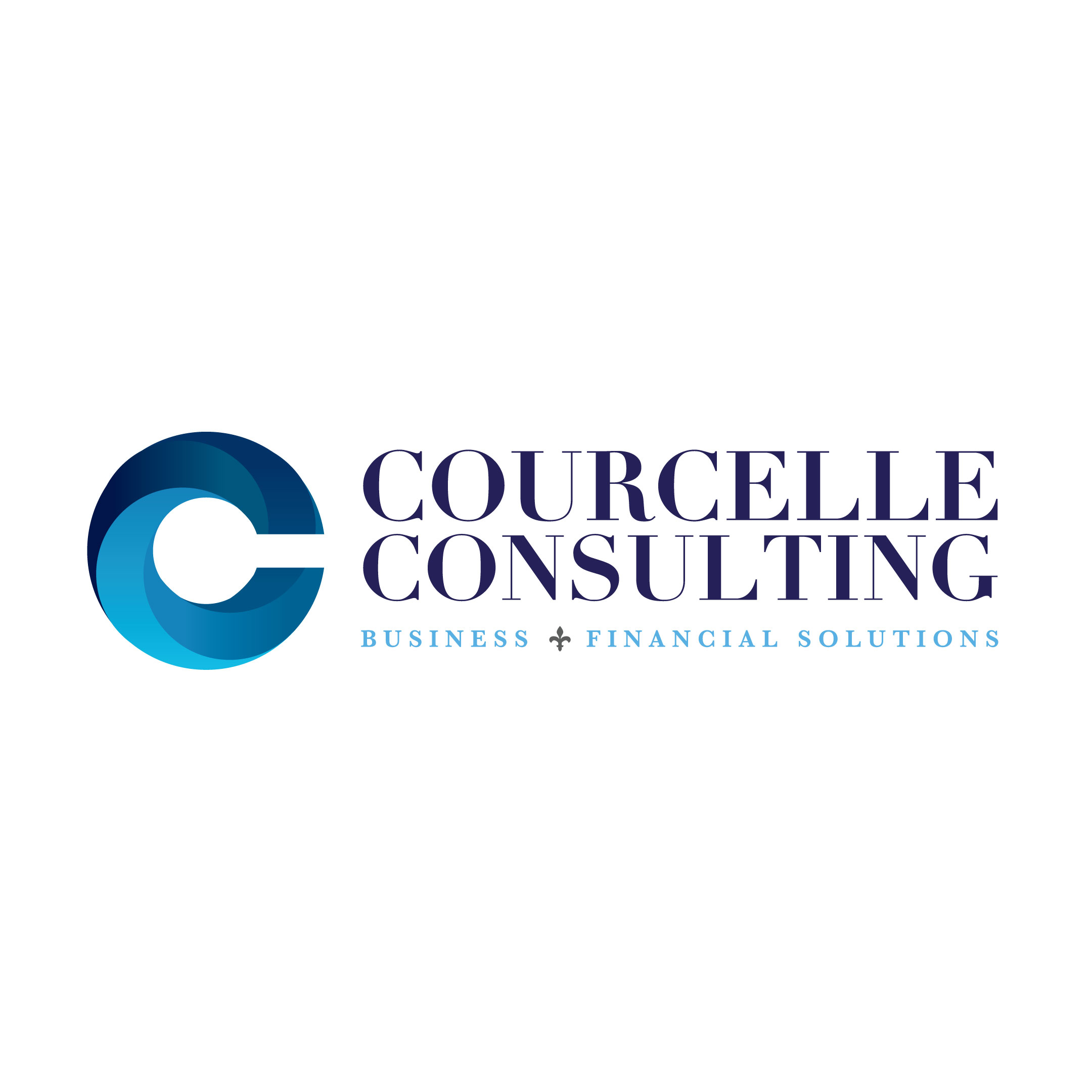 Courcelle Consulting Business and Financial Solutions