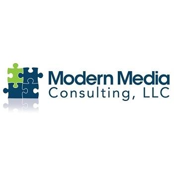 Modern Media Consulting, LLC