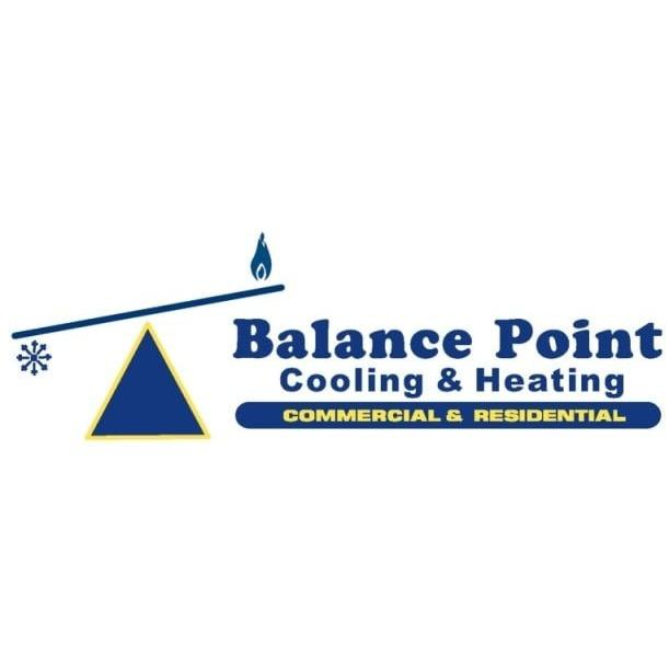 Balance Point Cooling & Heating image 0