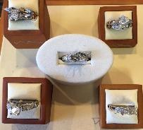 Joseph Jewelers LLC image 6