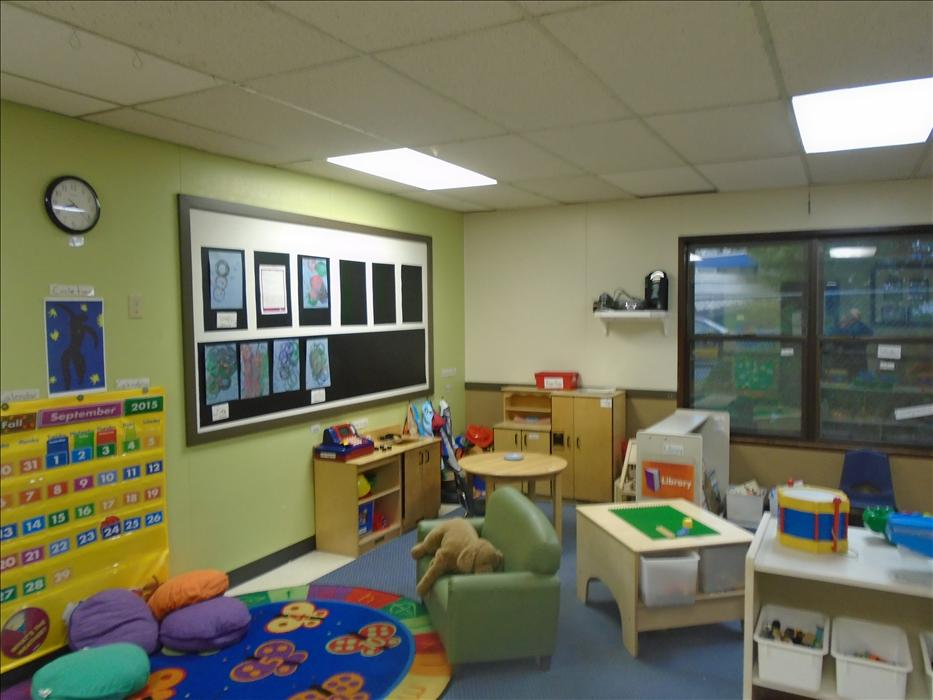 Bothell KinderCare image 4