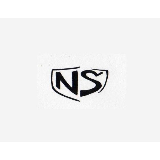 Nate's Service image 6