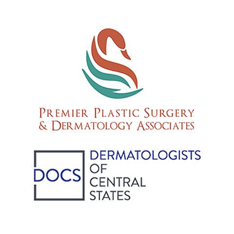 DOCS - Dermatologists Of Central States (PPSDA) - Sidney