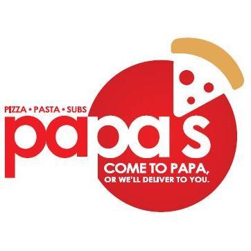 Papa's Pizza RVA