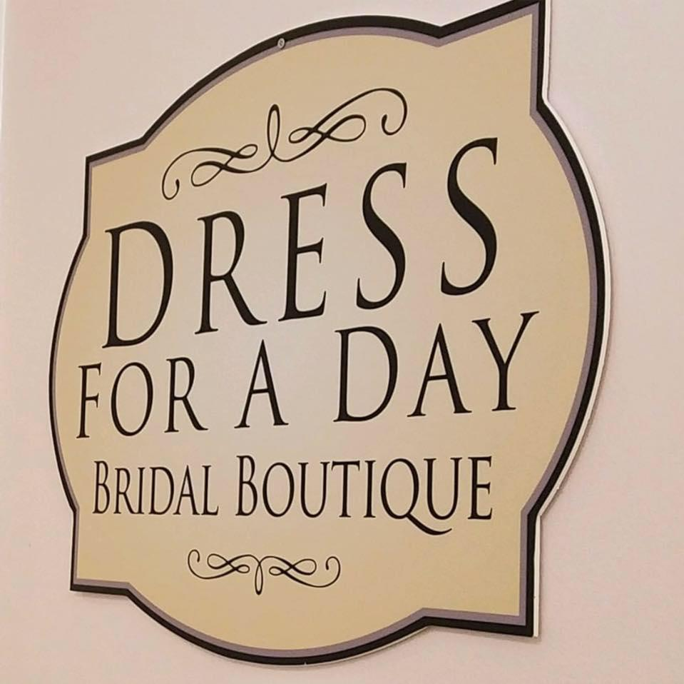 Dress For A Day image 0
