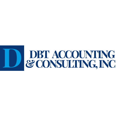 DBT Accounting & Consulting, Inc.