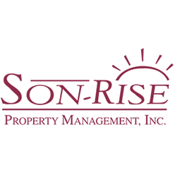 Son-Rise Property Management