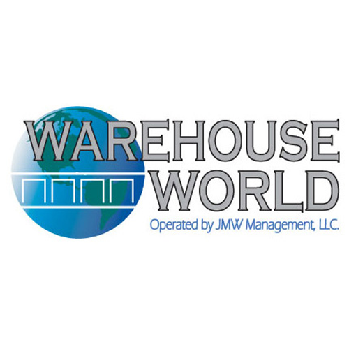 Warehouse World