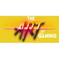Art Of Gaming