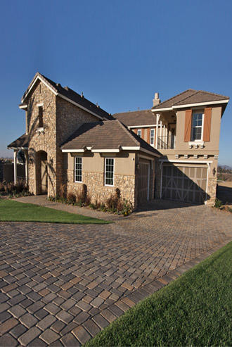 Quality Pavers LLC image 0