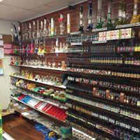 Cabot Smoke Shop image 4