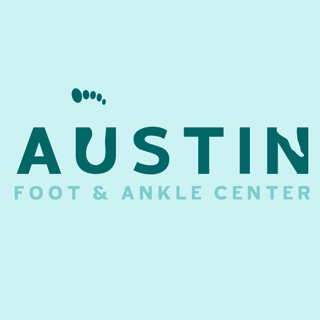 Austin Foot & Ankle Center