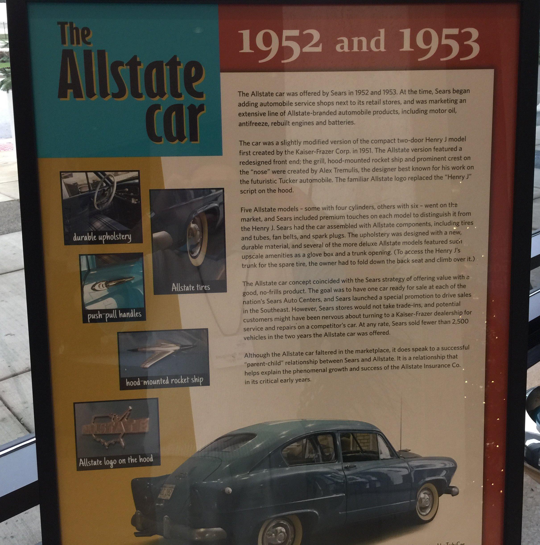 Jamie Rodriguez: Allstate Insurance image 1