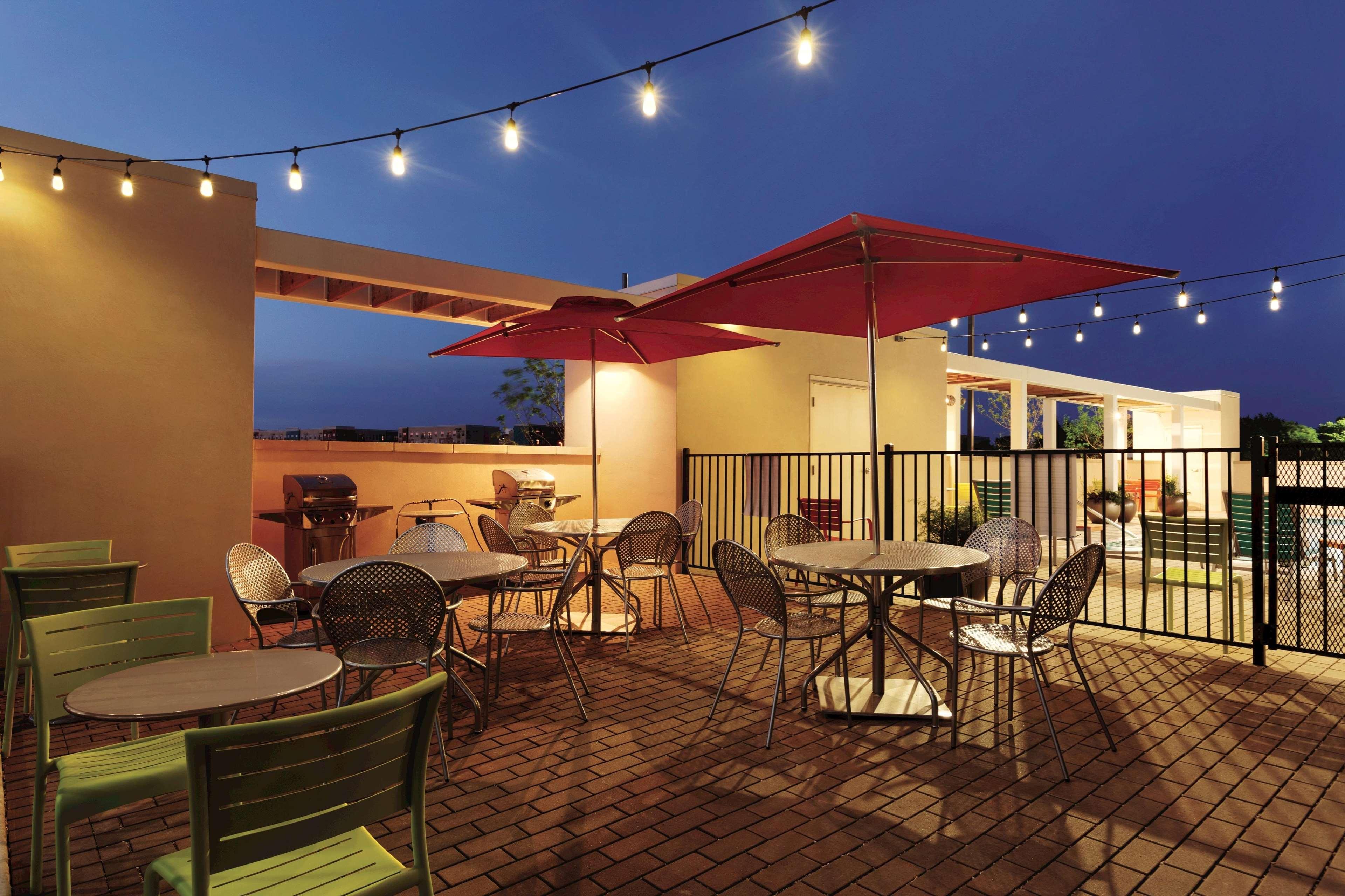 Home2 Suites by Hilton Austin Round Rock image 14