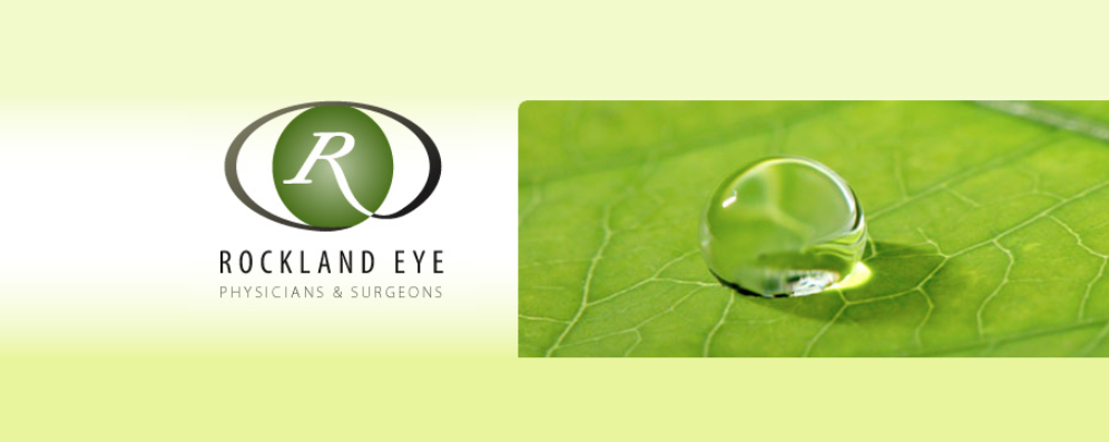 Rockland Eye Physicians & Surgeons image 0