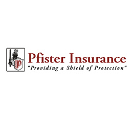Pfister Insurance - Westerville, OH 43081 - (614)572-4794 | ShowMeLocal.com