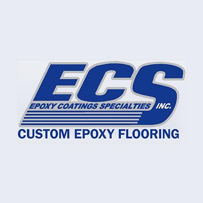 Ecs Epoxy Coatings Specialties