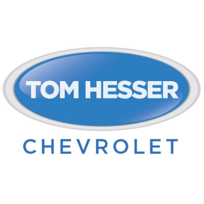 Selling Used Designer Clothing In Scranton Tom Hesser Chevrolet