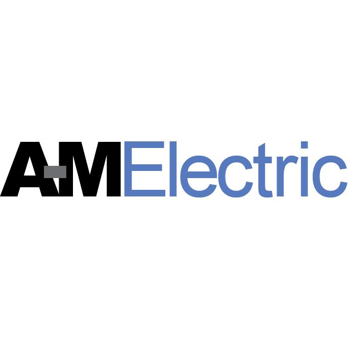 A-M Electric