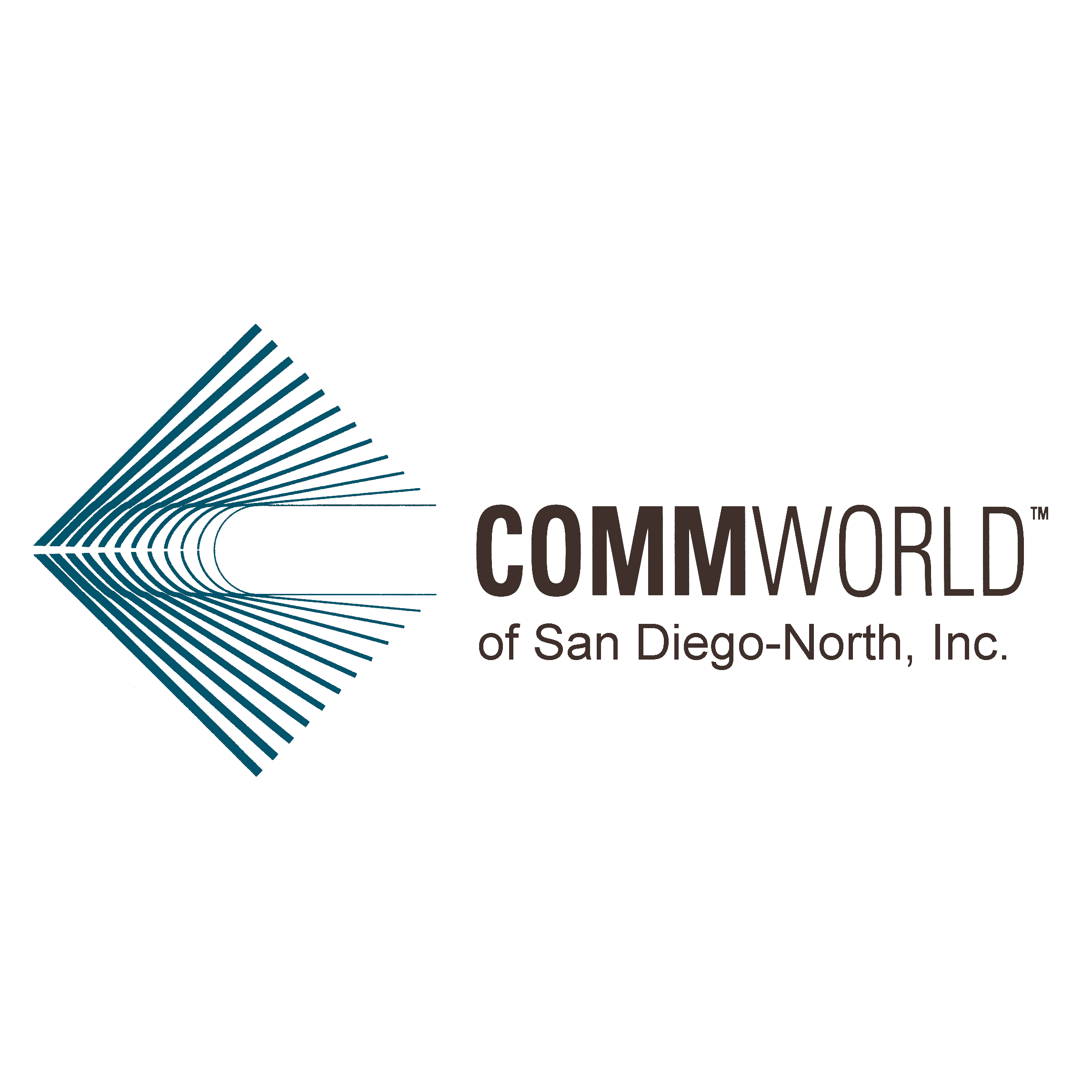 Commworld of San Diego -North