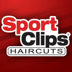 Sport Clips Haircuts of St. Louis - Manchester Commons image 0