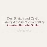 Dr. Lindley Zerbe, DDS