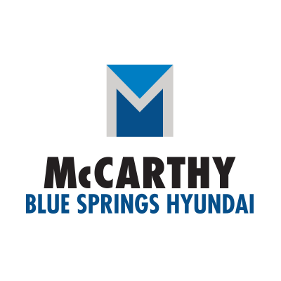 mccarthy blue springs hyundai 3000 nw s outer road blue springs mo auto dealers mapquest. Black Bedroom Furniture Sets. Home Design Ideas