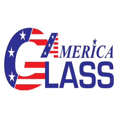 America Glass image 0