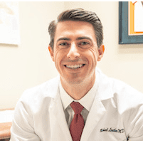 Michael Leathers, MD
