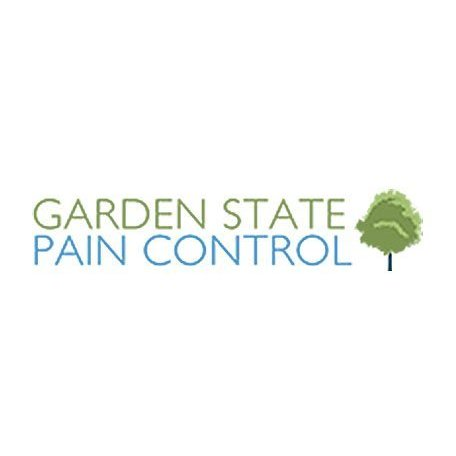 Garden State Pain Control