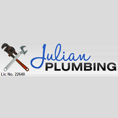 Julian Plumbing & Heating