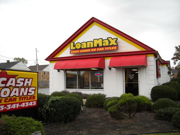 5k payday loan image 7