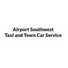 Airport Southwest Taxi and Town Car Service - Eden Prairie, MN 55344 - (605)310-3805 | ShowMeLocal.com