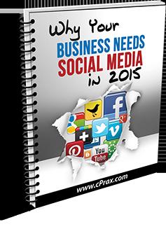 cPrax Internet Marketing image 2