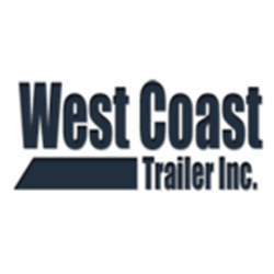 West Coast Trailer image 0
