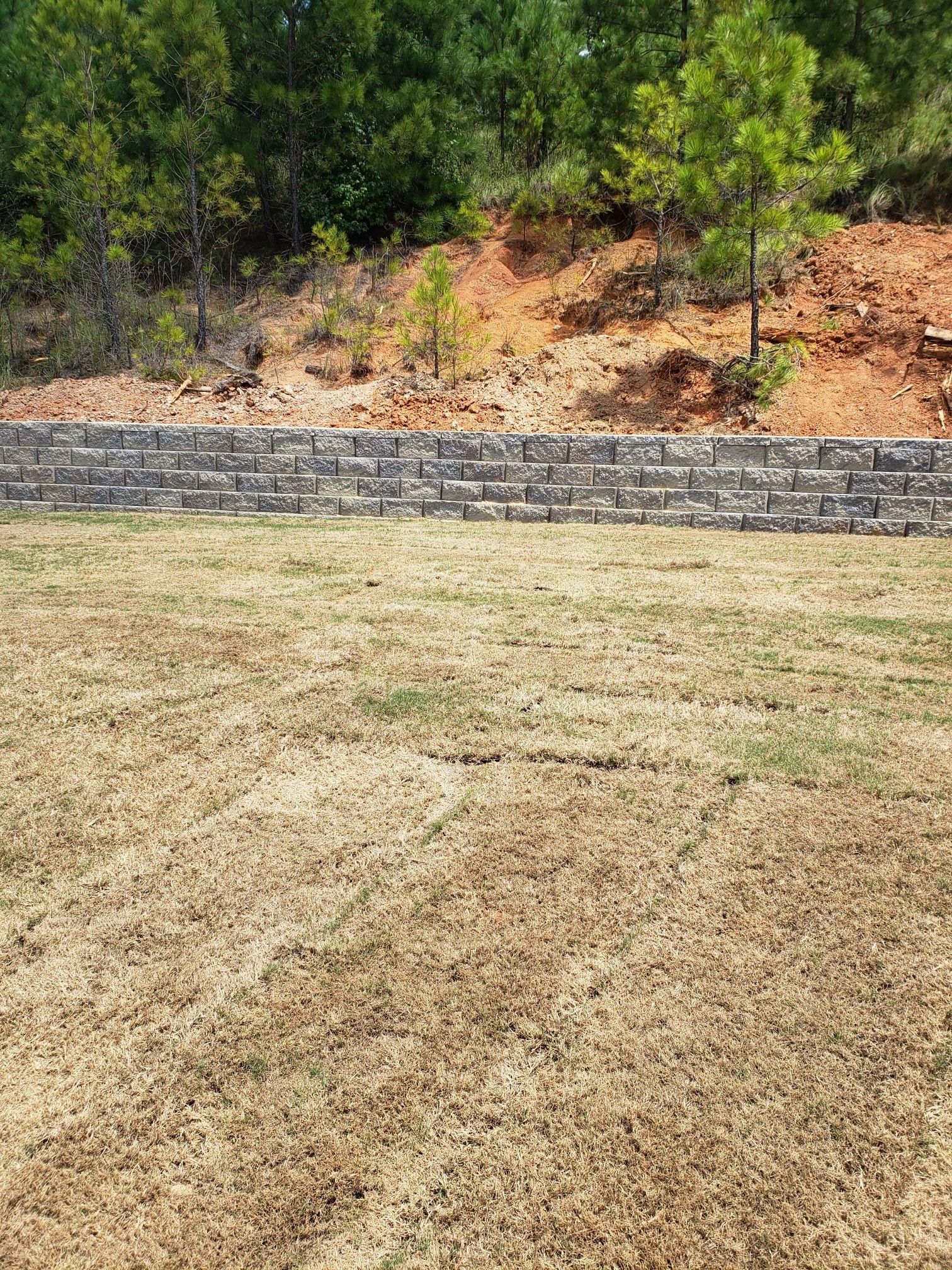 Yard Accents Landscape & Fence Design image 32