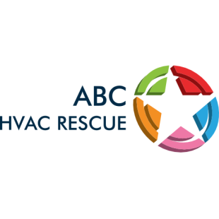 Abc Hvac Rescue
