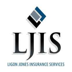 Ligon Jones Insurance Services