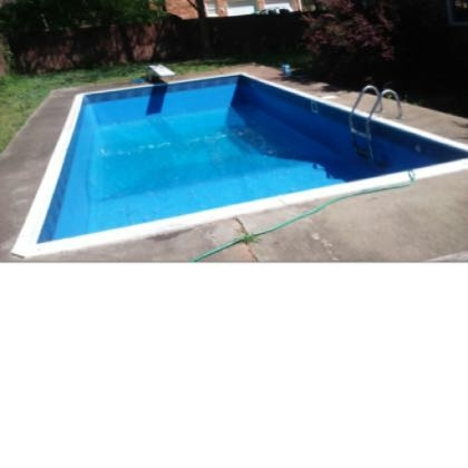 Lazy Day Pool and Spa, Inc. image 71