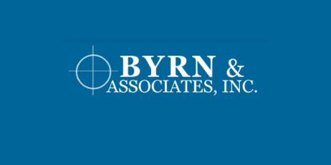 Byrn & Associates Inc. image 0