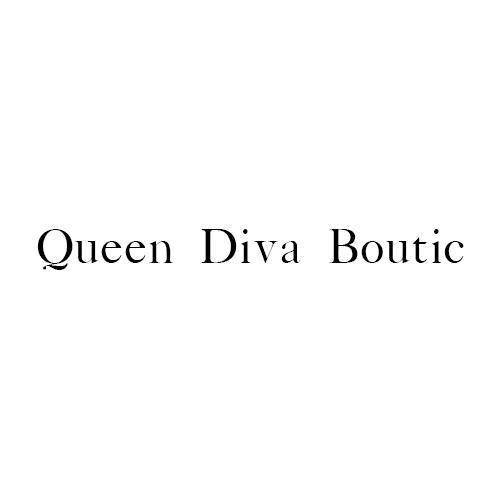 Queen Diva Boutic