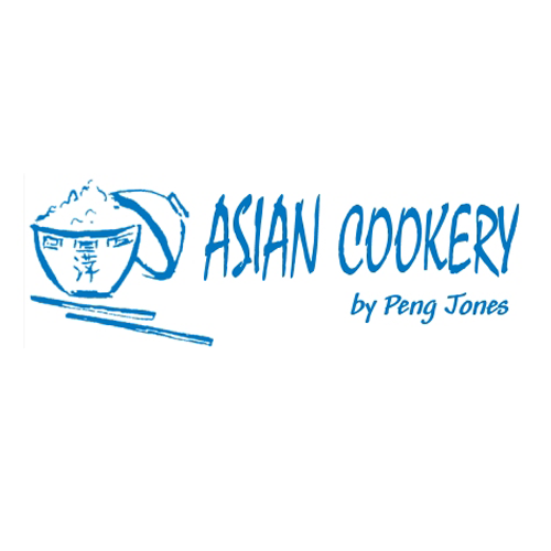 Asian Cookery