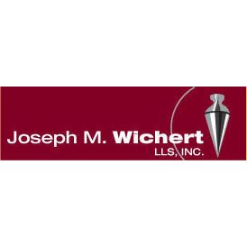 Joseph M. Wichert LLS, Inc