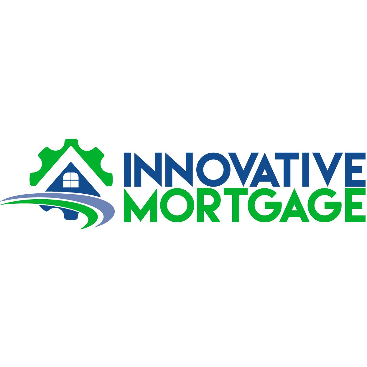 RJ Hanke - Innovative Mortgage Services