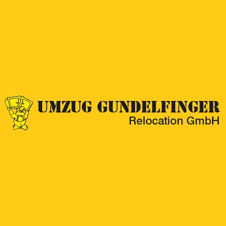 umzug gundelfinger relocation gmbh chemnitz 09126 yellowmap. Black Bedroom Furniture Sets. Home Design Ideas