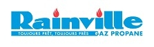 Gaz Propane Rainville Inc à Trois-Rivières