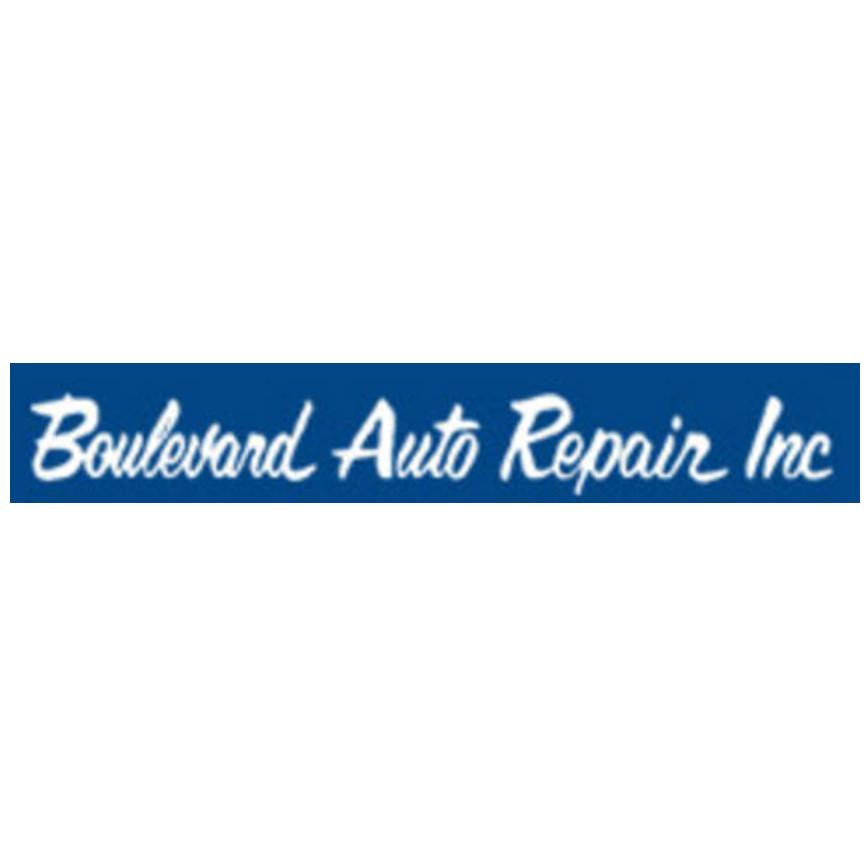 Boulevard Auto Repair